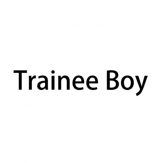 Trainee Boy-花開fun青春-全臺大串演《最佳人氣獎》網路票選活動平臺