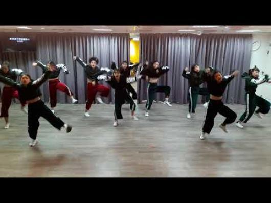 新民高中表演藝術科-Syzygy-花開fun青春-全臺大串演《最佳人氣獎》網路票選活動平臺