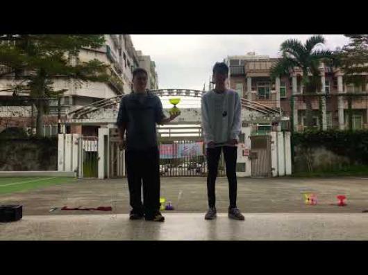 花漾鈴華-花開fun青春-全臺大串演《最佳人氣獎》網路票選活動平臺