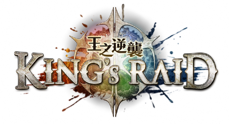 《King's Raid - 王之逆襲》電玩女神票選活動