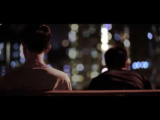 中學組 Secondary School Group 10: 愛的第一步 The first step of love-「打破愛滋.由我始」2017-2018港澳青年短片創作比賽 中學組投票區