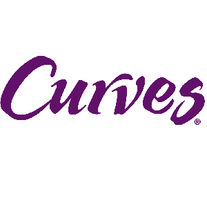Curves蛻變新生票選活動