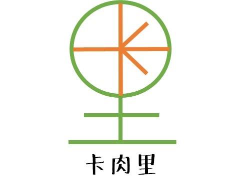 肉控女孩-第三屆尤努斯獎:最具潛力計畫網路票選活動