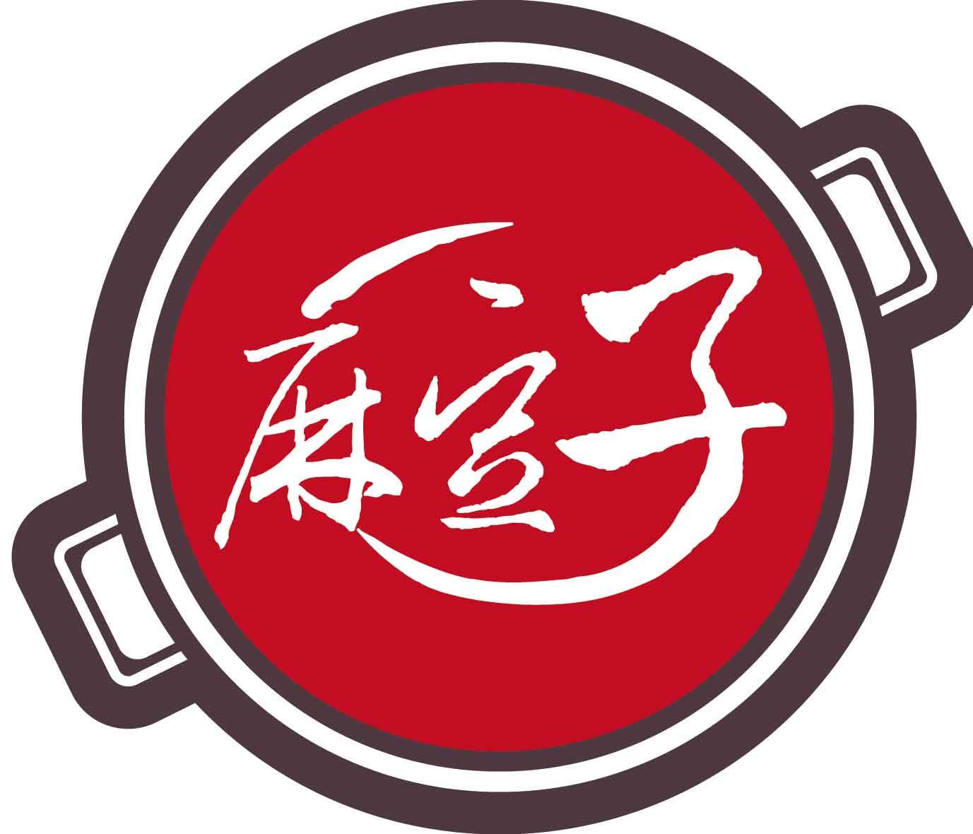 麻豆子2019《我媽我驕傲!》罡妹媽咪活動票選