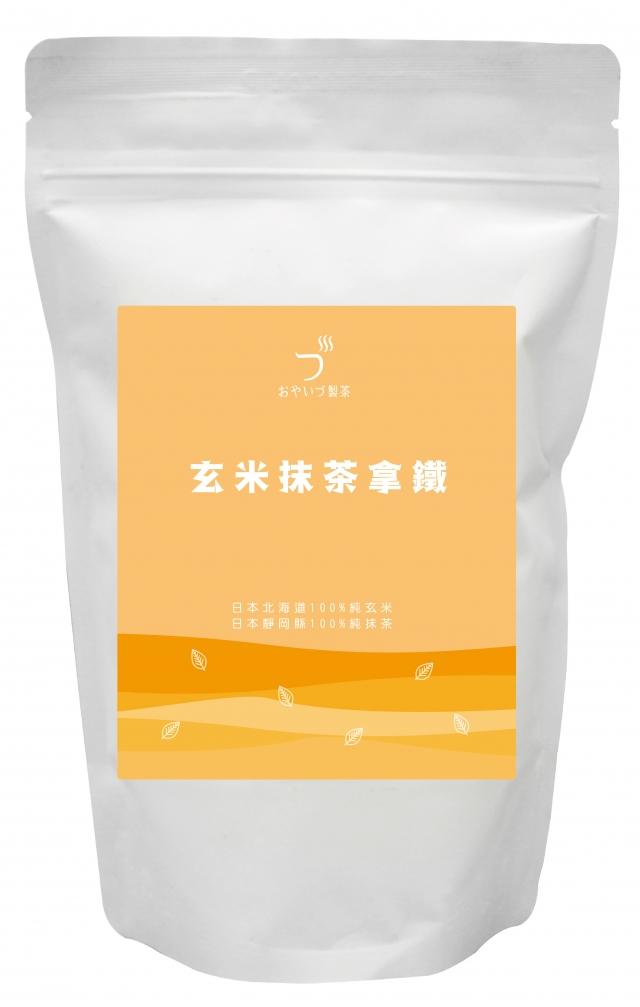 四海食品原料有限公司-有厚禮數─2019屏東伴手禮暨好店徵選