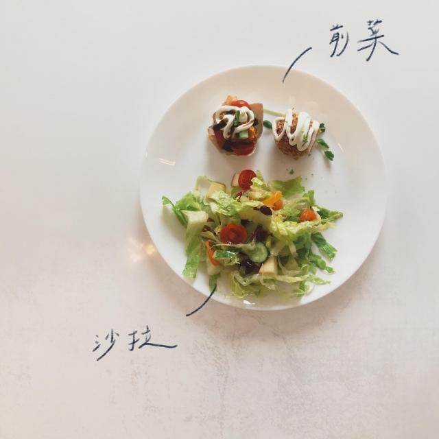 恆。好 餐廳.藝廊-有厚禮數─2019屏東伴手禮暨好店徵選