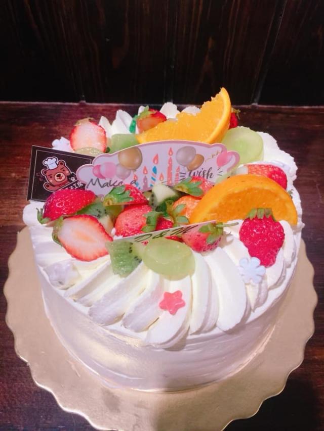どうも你好菓子工房_d&m Sweets Garden-有厚禮數─2019屏東伴手禮暨好店徵選