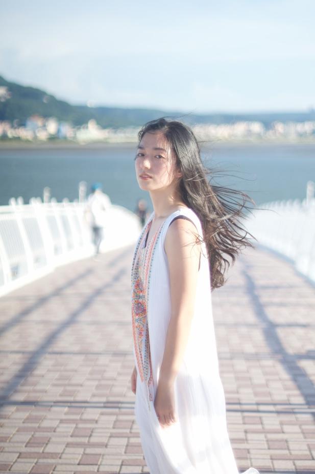 Miss CC候選人-Campus Collection 2020 Taiwan MCC人氣票選活動