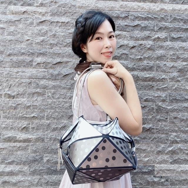 Hanaa-fu美麗穿搭 怎麼搭都好美!-【Hanaa-fu時尚穿搭部隊】穿搭牆