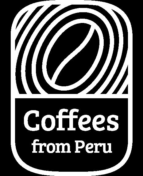 秘魯創意咖啡大賽