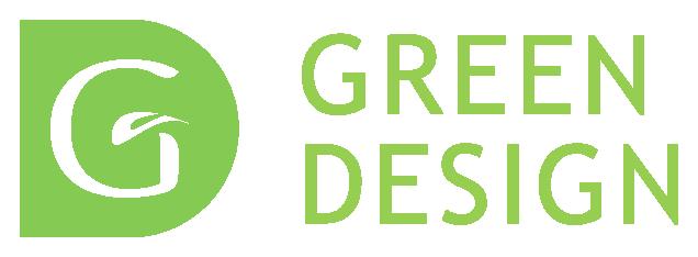 『選出你心目中的健康宅,為綠設計師加油打氣』